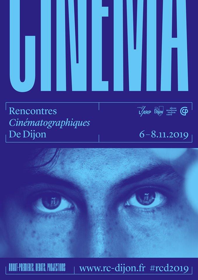 Avenir et défis pour le modèle français en débat à Dijon